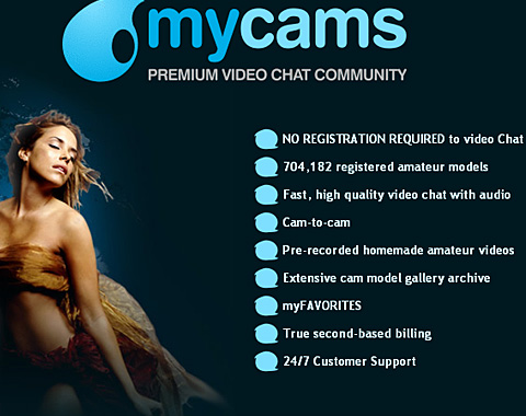 Sexcam private - Mycams.com
